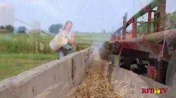 Iowa State University TV Spot, 'Beef Teaching Farm' - Thumbnail 3