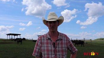 Iowa State University TV Spot, 'Beef Teaching Farm' - Thumbnail 5