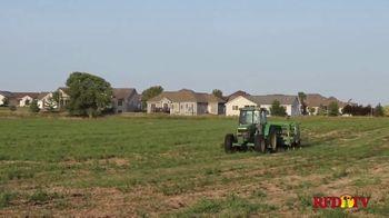Iowa State University TV Spot, 'Beef Teaching Farm' - Thumbnail 6