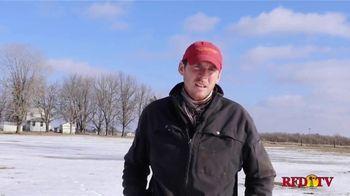 Iowa State University TV Spot, 'Beef Teaching Farm' - Thumbnail 8