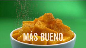 Tajín TV Spot, 'Échale Tajín a tu mango, vegetales y sandía' [Spanish] - Thumbnail 3