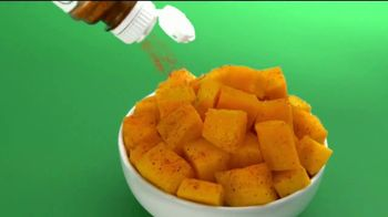 Tajín TV Spot, 'Échale Tajín a tu mango, vegetales y sandía' [Spanish] - Thumbnail 4