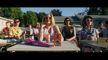 Amazon Prime Video TV Spot, 'Them: Covenant: Luck' - Thumbnail 7