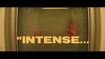 Amazon Prime Video TV Spot, 'Them: Covenant: Luck' - Thumbnail 4