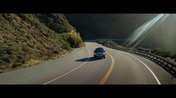 GMC TV Spot, 'Ready. Set. Go.' Song by Sugar Chile Robinson [T2] - Thumbnail 4
