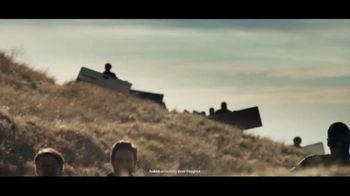 2021 GMC Sierra TV Spot, 'Anthem' [T2] - Thumbnail 3