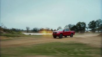 Ford Truck Month TV Spot, 'Now Is the Time' Song by Cody Johnson [T2] - Thumbnail 2