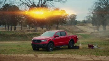 Ford Truck Month TV Spot, 'Now Is the Time' Song by Cody Johnson [T2] - Thumbnail 7