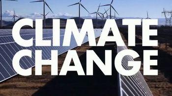 Climate Power TV Spot, 'Jobs Plan'