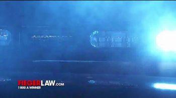 Fieger Law TV Spot, 'Chance' - Thumbnail 2