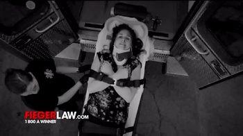 Fieger Law TV Spot, 'Chance' - Thumbnail 3