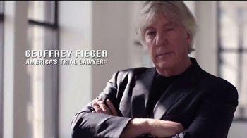 Fieger Law TV Spot, 'Chance' - Thumbnail 4