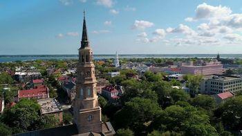 Allegiant TV Spot, 'Going the Distance: Belleville to Charleston: $60'