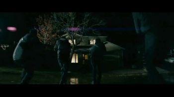 DIRECTV Cinema TV Spot, 'Nobody' - Thumbnail 1