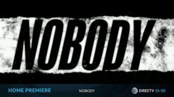 DIRECTV Cinema TV Spot, 'Nobody' - Thumbnail 9