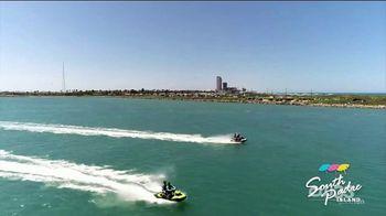 South Padre Island, TX TV Spot, 'Everyone Knows It' - Thumbnail 1