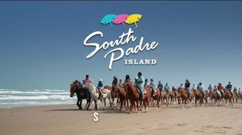 South Padre Island, TX TV Spot, 'Everyone Knows It' - Thumbnail 9