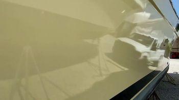 Flitz Premium Polishes Ceramic Sealant TV Spot, 'All It Takes' - Thumbnail 1