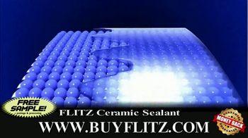 Flitz Premium Polishes Ceramic Sealant TV Spot, 'All It Takes' - Thumbnail 2