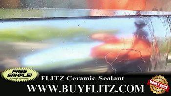 Flitz Premium Polishes Ceramic Sealant TV Spot, 'All It Takes' - Thumbnail 4