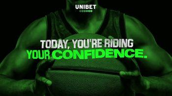 Unibet TV Spot, 'Bet Parlays' - Thumbnail 6