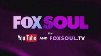 FOX Soul TV Spot, 'The Tammi Mac Late Show' - Thumbnail 9