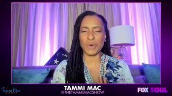 FOX Soul TV Spot, 'The Tammi Mac Late Show' - Thumbnail 5