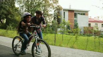 Boys Town TV Spot, 'Catch Them Being Good' - Thumbnail 1