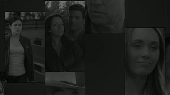 UP Faith & Family TV Spot, 'Heartland' - Thumbnail 1