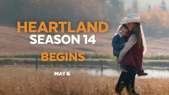 UP Faith & Family TV Spot, 'Heartland' - Thumbnail 4
