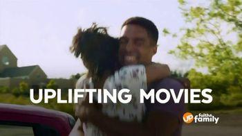 UP Faith & Family TV Spot, 'Heartland' - Thumbnail 6