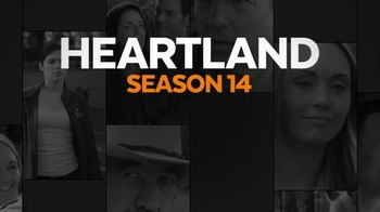 UP Faith & Family TV Spot, 'Heartland' - Thumbnail 8
