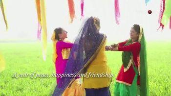 New York Life TV Spot, 'Happy Baisakhi' - Thumbnail 8