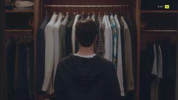 Men's Wearhouse TV Spot, 'We've Been Waiting: April'