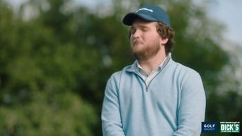 Dick's Sporting Goods TV Spot, 'Questions' Featuring Rory McIlroy - Thumbnail 3