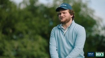 Dick's Sporting Goods TV Spot, 'Questions' Featuring Rory McIlroy - Thumbnail 4