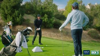 Dick's Sporting Goods TV Spot, 'Questions' Featuring Rory McIlroy - Thumbnail 5
