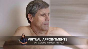 Kohler Walk-in Bath TV Spot, 'Happy to Help: $1,500 Off' - Thumbnail 5
