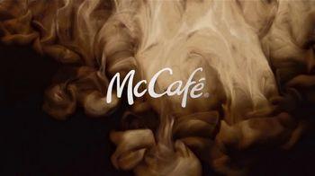 McDonald's McCafe TV Spot, 'The Struggle' - Thumbnail 1