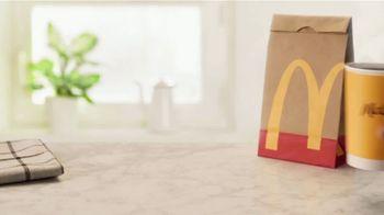 McDonald's McCafe TV Spot, 'The Struggle' - Thumbnail 5