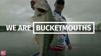 Major League Fishing TV Spot, 'We Are' - Thumbnail 5
