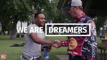 Major League Fishing TV Spot, 'We Are' - Thumbnail 8
