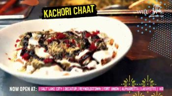 Curry Up Now TV Spot, 'Indian Street Food' - Thumbnail 2