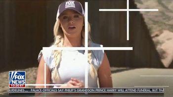 FOX Nation TV Spot, 'No Interruption with Tomi Lahren' - Thumbnail 1