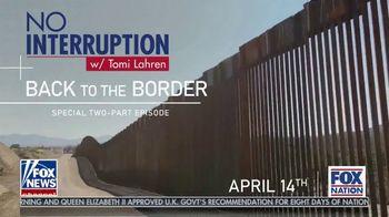 FOX Nation TV Spot, 'No Interruption with Tomi Lahren' - Thumbnail 10