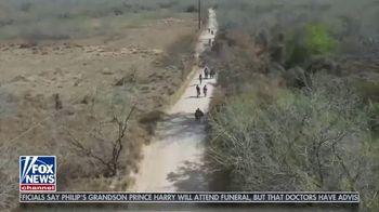 FOX Nation TV Spot, 'No Interruption with Tomi Lahren' - Thumbnail 2