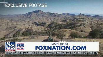 FOX Nation TV Spot, 'No Interruption with Tomi Lahren' - Thumbnail 9