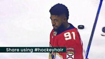 The National Hockey League TV Spot, 'Legendhairy Lineup' - Thumbnail 10