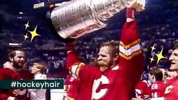 The National Hockey League TV Spot, 'Legendhairy Lineup' - Thumbnail 2