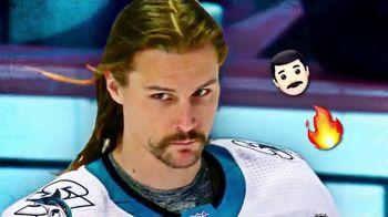 The National Hockey League TV Spot, 'Legendhairy Lineup' - Thumbnail 3